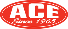 Ace Diversified Services