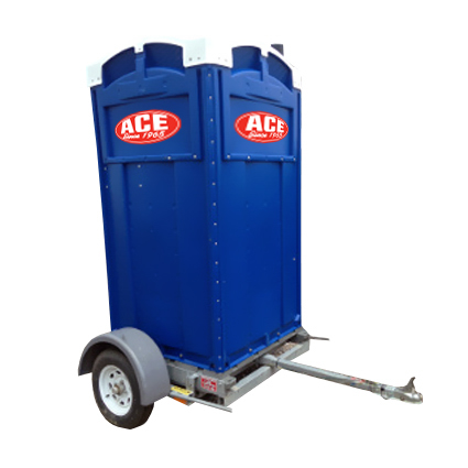 porta-potty-trailer
