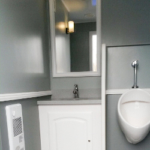restroom-trailer-10-foot-interior-1-150x150