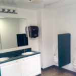 restroom-trailer-sinks-1-150x150