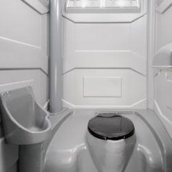 standard-frontveiw-inside410